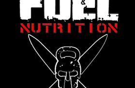 fuel nutrition 760 cbell lane st 103