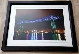 frames 1wb3bk 12 by 18 inch wall decor