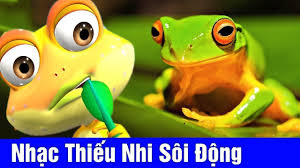 Nhạc Thiếu Nhi Sôi Động Cho Bé ♫ Lu và Bun Phim Hoạt Hình Vui ...