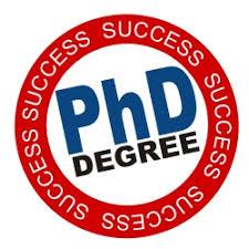 PhD in USA | Postgrad.com