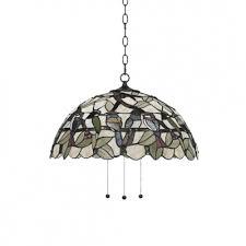 1 bulb bird design drop ceiling