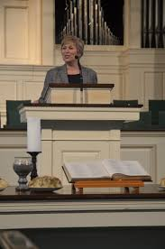 Baptist Women in Ministry celebrates 50th anniversary of Addie ...