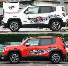 Automobilia Decals Stickers Decals Stickers Ecuador Compass Map Car Bumper Sticker Decal 5 X 5 Shayamal Com