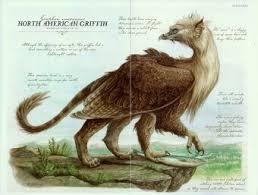 Griffin | Spiderwick Chronicles Wiki | Fandom
