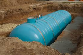 Image result for underground water tanks