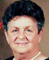 Frances Smith Obituary - Vanceboro, North Carolina | Legacy.com