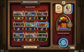 Favorite deck names! - General ...