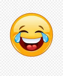 Laughing Emoji Transparent Png Png Image - Emoji Laughing PNG ...
