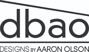 Designs by Aaron Olson, Inc.
