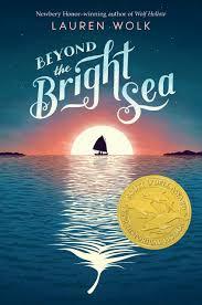 Beyond the Bright Sea: Amazon.fr: Wolk, Lauren: Livres anglais et étrangers