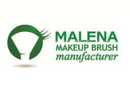 cosmetic marketplace for suppliers
