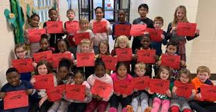 East Side names November Students of the Month   Public & Private Schools    magnoliareporter.com