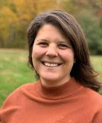 VLT welcomes Abby White as VP of Strategic Communications ...