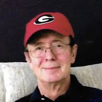 Lloyd Wayne Johnson Obituary - Visitation & Funeral Information