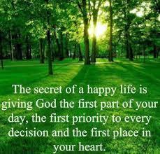 god happiness quote quotesta