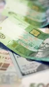money 1080x1920 iphone 8 7 6 6s plus