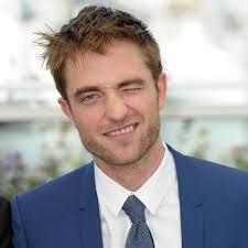 Robert Thomas Pattinson - Posts | Facebook