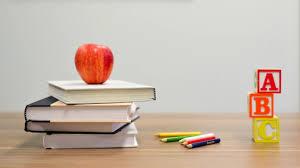 Besser Auswendiglernen im Studium - 7 Schritte, die du sofort umsetzen kannst