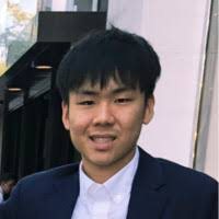 Aaron Day - New York University - Greater New York City Area   LinkedIn