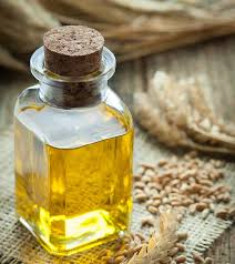 amazing benefits and uses of wheat germ oil