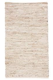 ibis white jute rug rug