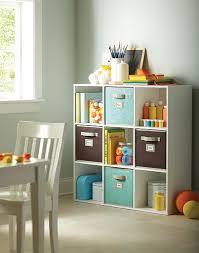 Shared Bedroom Storage Solution Home Improvement Blog Storage Kids Room Storage Solutions Bedroom Bedroom Storage