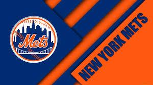 12 new york mets wallpapers wallpaperboat