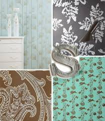 under 100 wallpaper design sponge