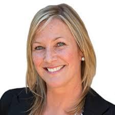 Christi Smith | Enterprise Community Partners