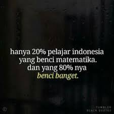 best caption receh images jokes quotes quotes lucu funny quotes