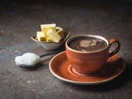 3 potential downsides of bulletproof coffee