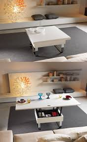 30 extendable dining tables