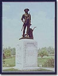 The American Revolution Ushistory Org
