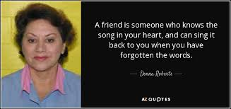 top songs and friendship quotes a z quotes