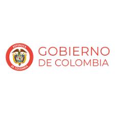 Resultado de imagen para gobierno de colombia