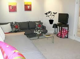 Flower Pot Flowers Wall Art Decal Decor Vinyl Design Living Family Room 24 For Sale Online