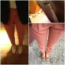 yesterdays outfit i saw something nice
