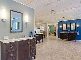 waltham ma kitchen bath showroom