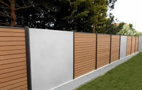 In The Last Few Years Decreasing And Workout Making Use Of Composite Fence Output Of Composite Products Are Able Vinyl Fence Fence Design Picket Fence Panels