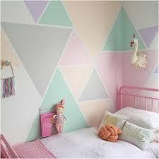 Kids Rooms On Instagram Girls Room Paint Kids Bedroom Paint Girl Room