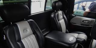 best truck seat covers 2020 top 12