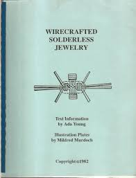 Wirecrafted Solderless Jewelry: Ada Young: Amazon.com: Books