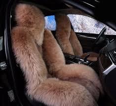 whole winter long wool auto