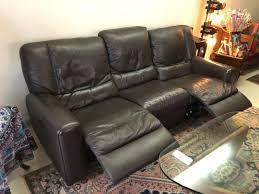 leather sofa celini italian leather