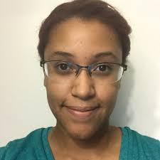 Elaine Johnson - Field Energy Advisor - Hawaii