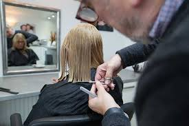 hairloss after chemotherapy
