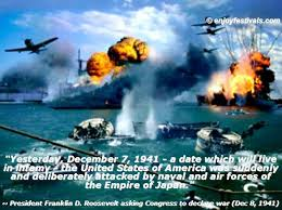 pictures and quotes for pearl harbor day pearl harbor attack