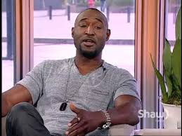 Actor Adrian Holmes - YouTube