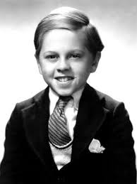 Mickey Rooney - 1932 Awe Watch his Celebrity Ghost Story....very ...