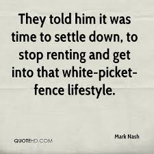 mark nash quotes quotehd